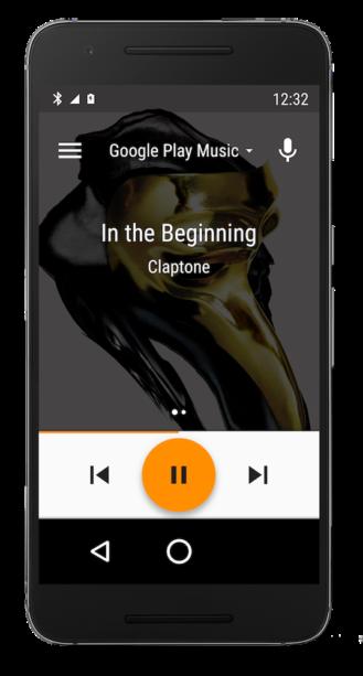 android-auto-standalone-media