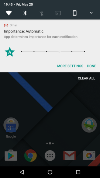 android-n-full-importance-notifications-automatic