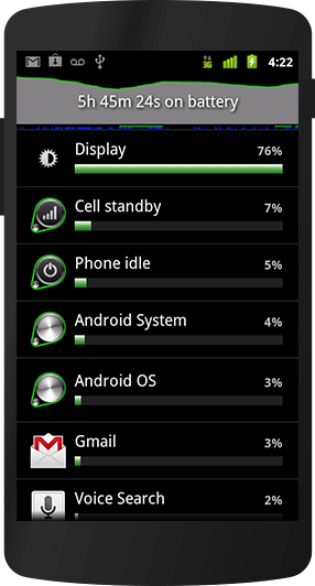 android-system-icon-old-1