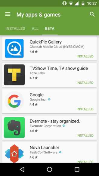 app-store-beta-tab-1
