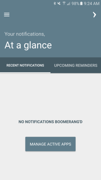 boomerang-no-notification-1