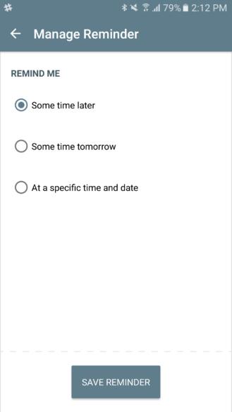 boomerang-notification-save-2