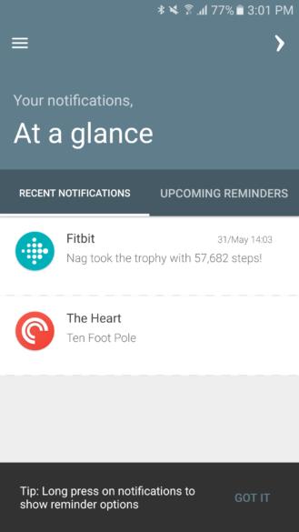 boomerang-saved-notifications-2
