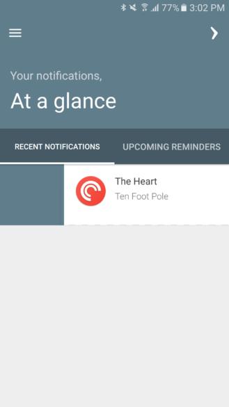 boomerang-saved-notifications-5