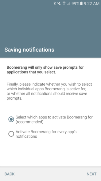 boomerang-tutorial-settings-1