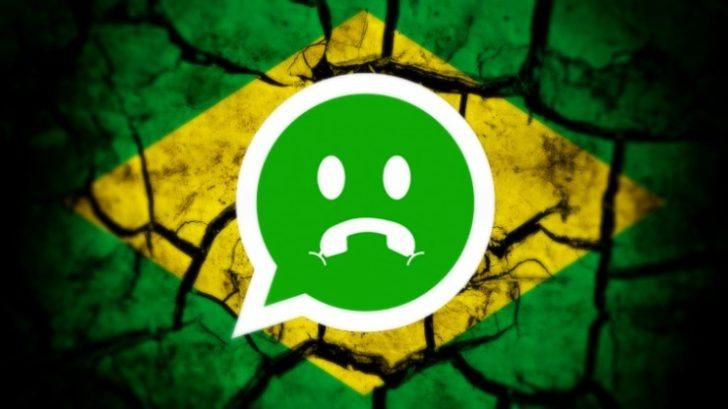 brazil-whatsapp-ban