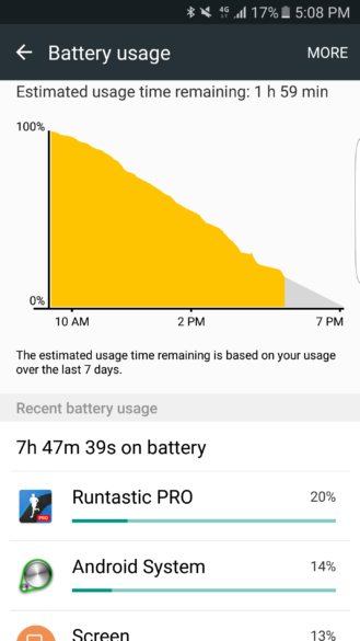 galaxy-s7-edge-battery-1