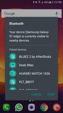 galaxy-s7-edge-bluetooth