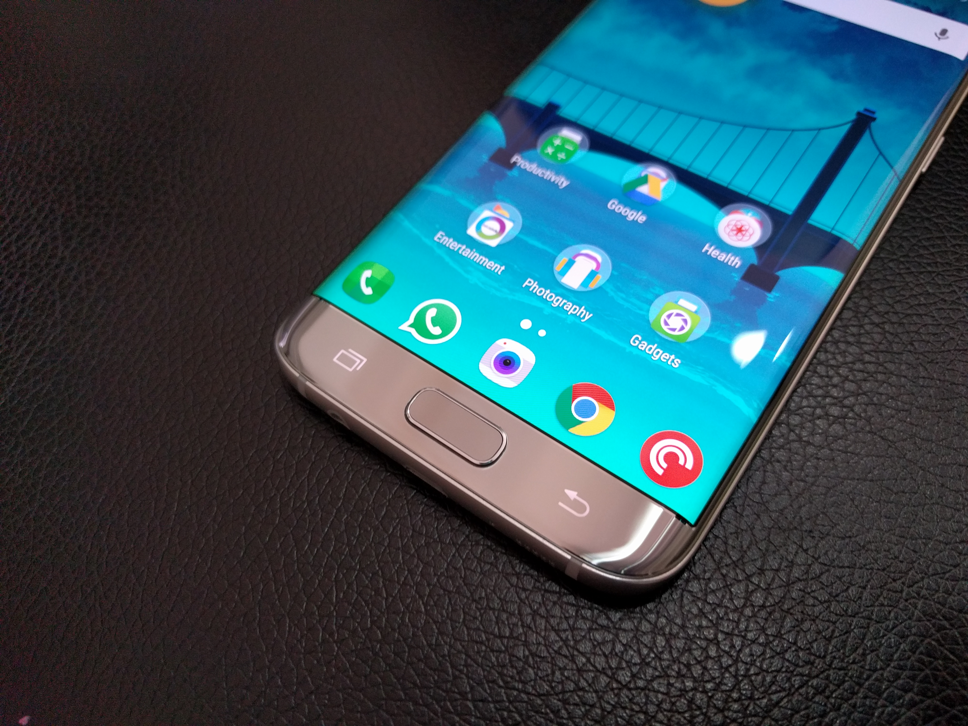 how to turn off wifi only download on galaxy s7