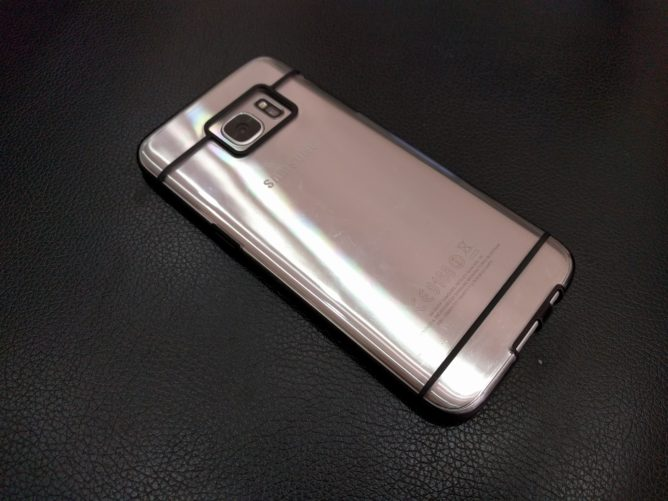 galaxy-s7-edge-case