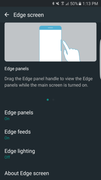 galaxy-s7-edge-screen-1
