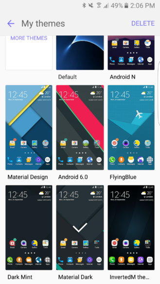 galaxy-s7-edge-themes-1