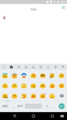 google-keyboard-51-emoji-1