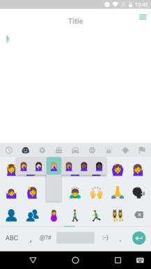 google-keyboard-51-emoji-2