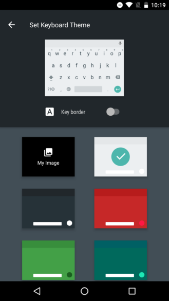 google-keyboard-51-themes-2
