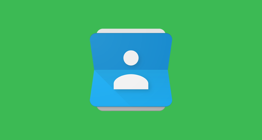 IFTTT Adds A Google Contacts Channel To Help You Save, Sync