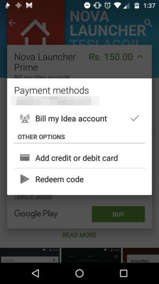 india-idea-carrier-billing-3