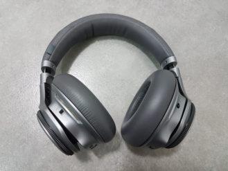 plantronics-backbeat-proplus-1