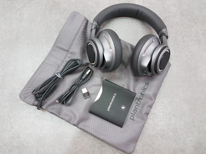 plantronics-backbeat-proplus-accessories
