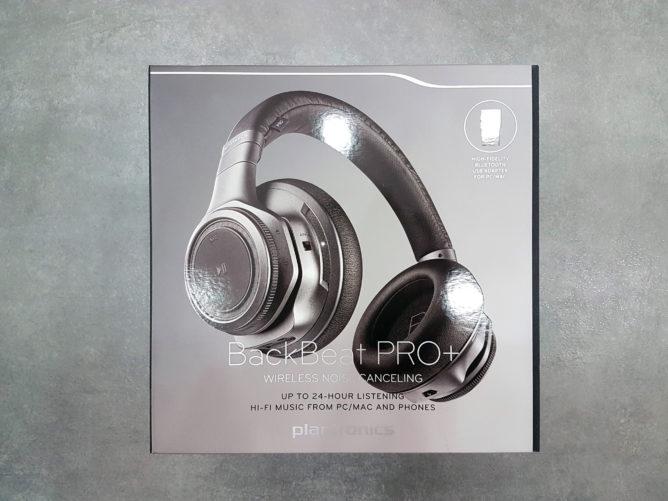 plantronics-backbeat-proplus-box-1