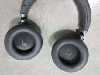 plantronics-backbeat-proplus-earcups