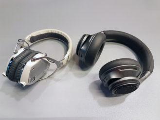plantronics-backbeat-proplus-vmoda-m100-1