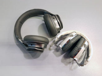 plantronics-backbeat-proplus-vmoda-m100-2