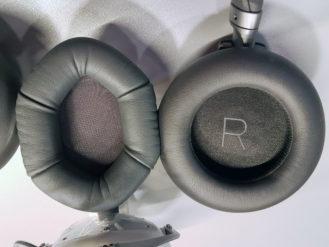 plantronics-backbeat-proplus-vmoda-m100-3