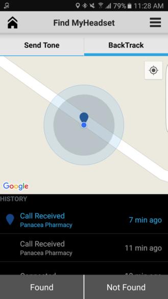 plantronics-hub-app-3