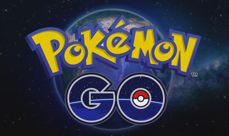 'Pokemon Go' release date: Field testing begins in the U.S.