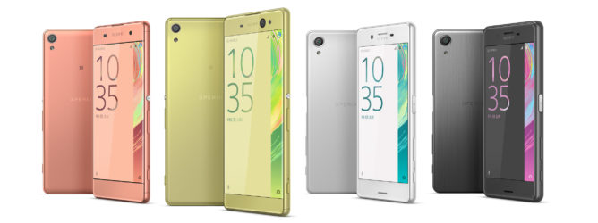 sony's-first-xperia®-x-series-coming-to-the-united-states-this-summer-null-HR