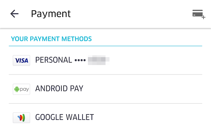 uber-android-pay