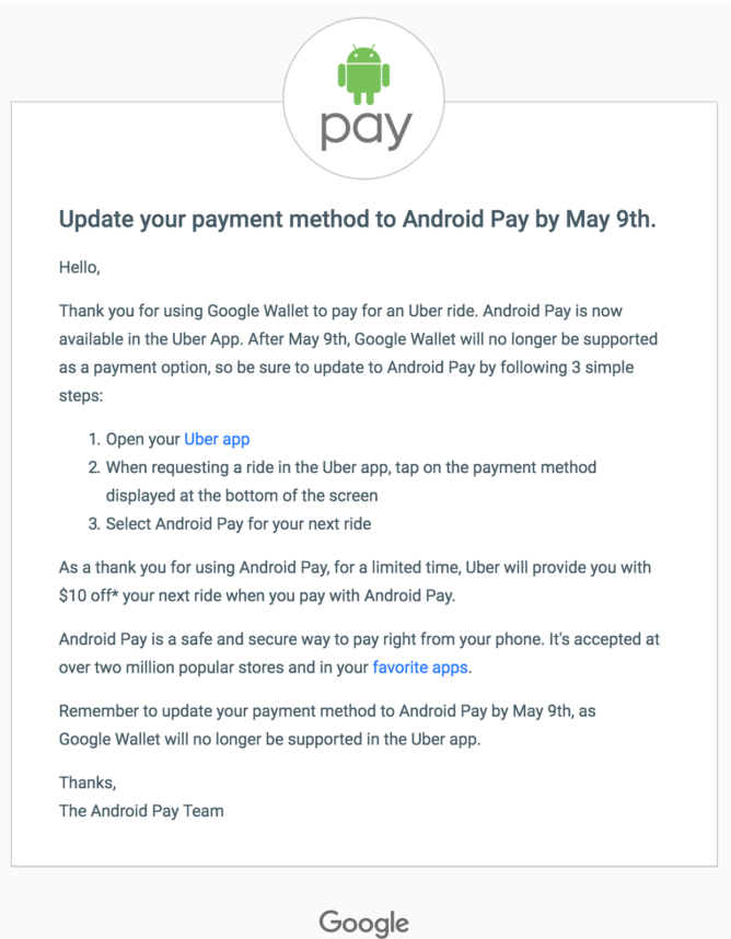 uber-android-pay-email