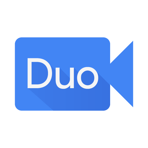 Update Play Store Page Is Up For Pre Registration Duo