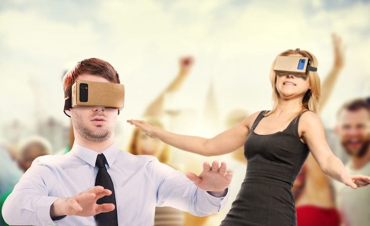 vr-party-game