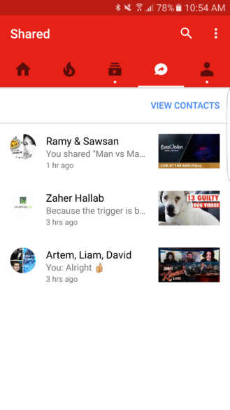 youtube-shared-tab-2