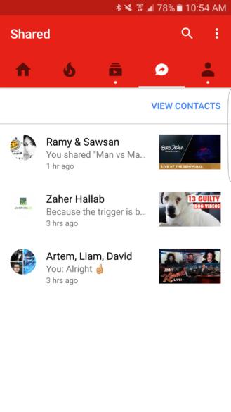 youtube-shared-tab-2