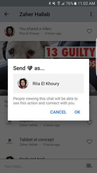 youtube-shared-tab-chat-3