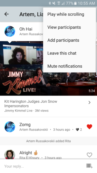 youtube-shared-tab-chat-options-1