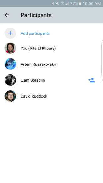 youtube-shared-tab-chat-participants-1