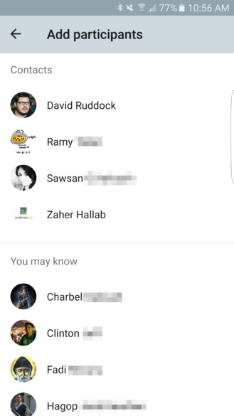youtube-shared-tab-chat-participants-2