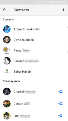 youtube-shared-tab-contacts-1