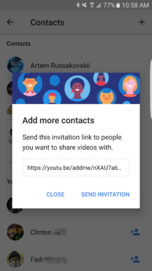 youtube-shared-tab-contacts-3