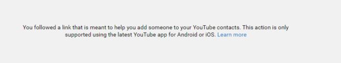 youtube-shared-tab-desktop