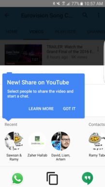 youtube-shared-tab-share-1