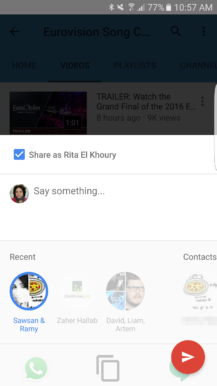 youtube-shared-tab-share-2