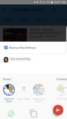 youtube-shared-tab-share-2