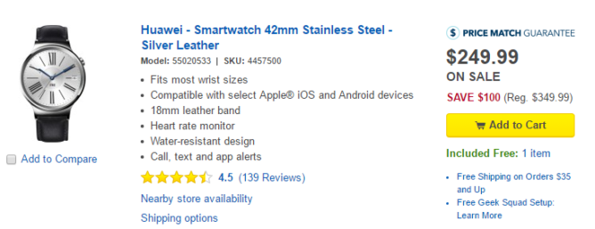 2016-06-13 16_09_08-Smartwatches - Best Buy
