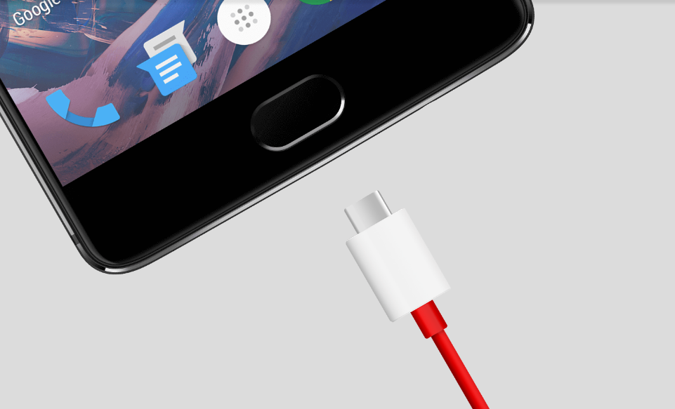 OnePlus releases Dash Charge kernel code to enable custom ROM support