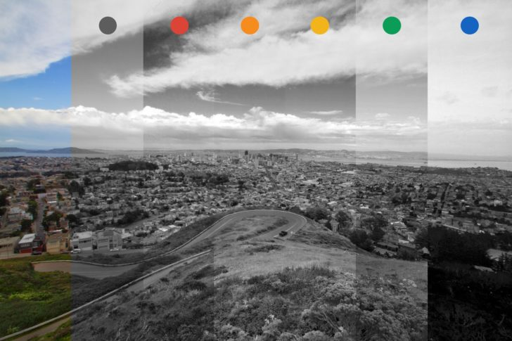 Is White A Neutral Color snapseed 2.6 update brings neutral color picker and presets to raw